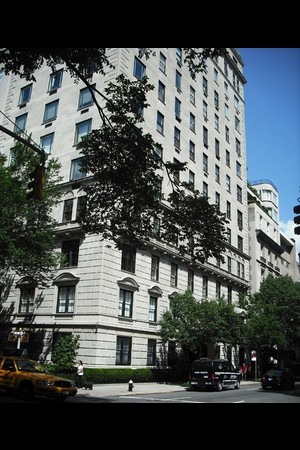 810 Fifth Avenue